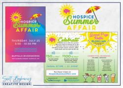 Hospice-Summer-Affair