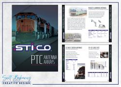 Stico-Catalog
