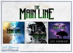 TheMainLine-Identity