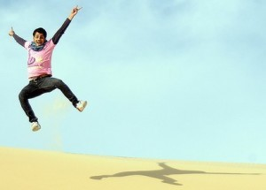 Jump Starting Your Marketing for Greater Business Growth
