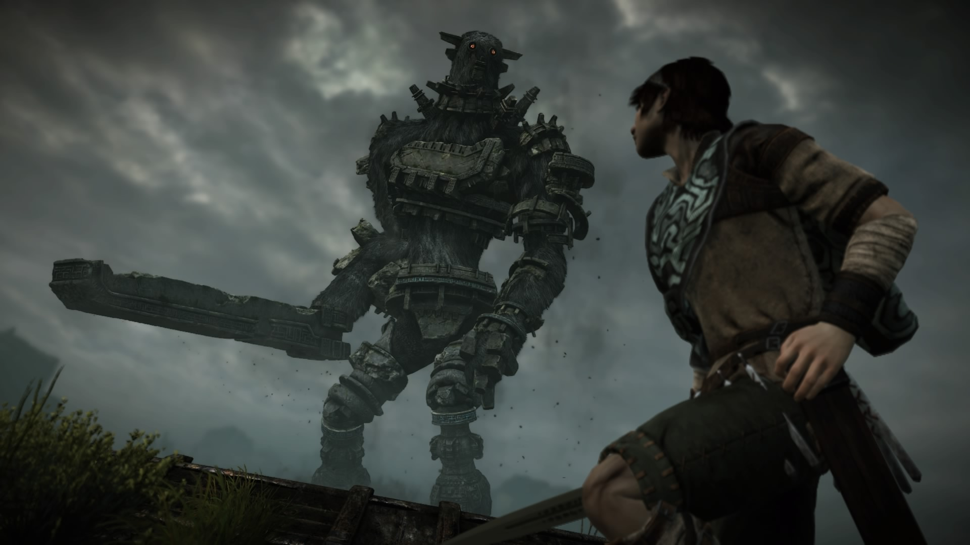 SHADOW OF THE COLOSSUS_20200426133605