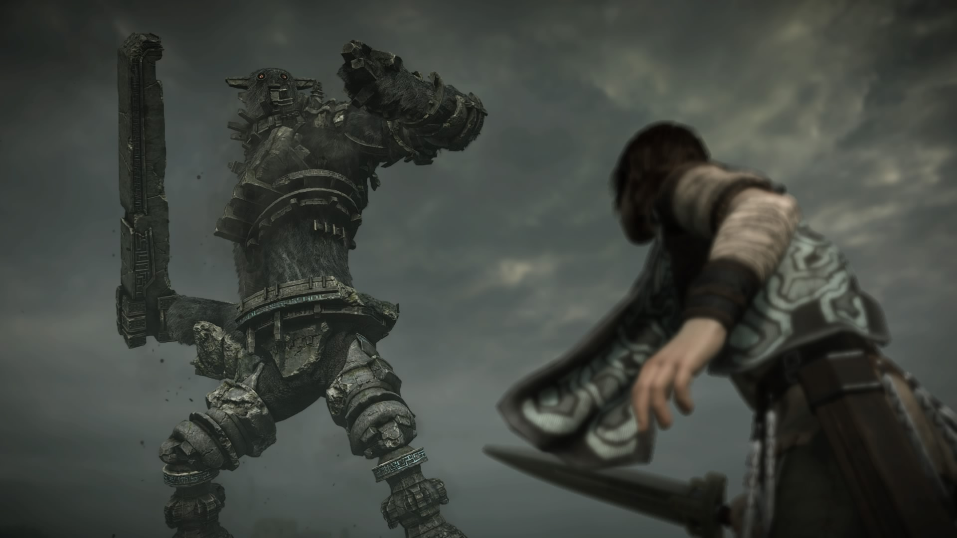 SHADOW OF THE COLOSSUS_20200426134038