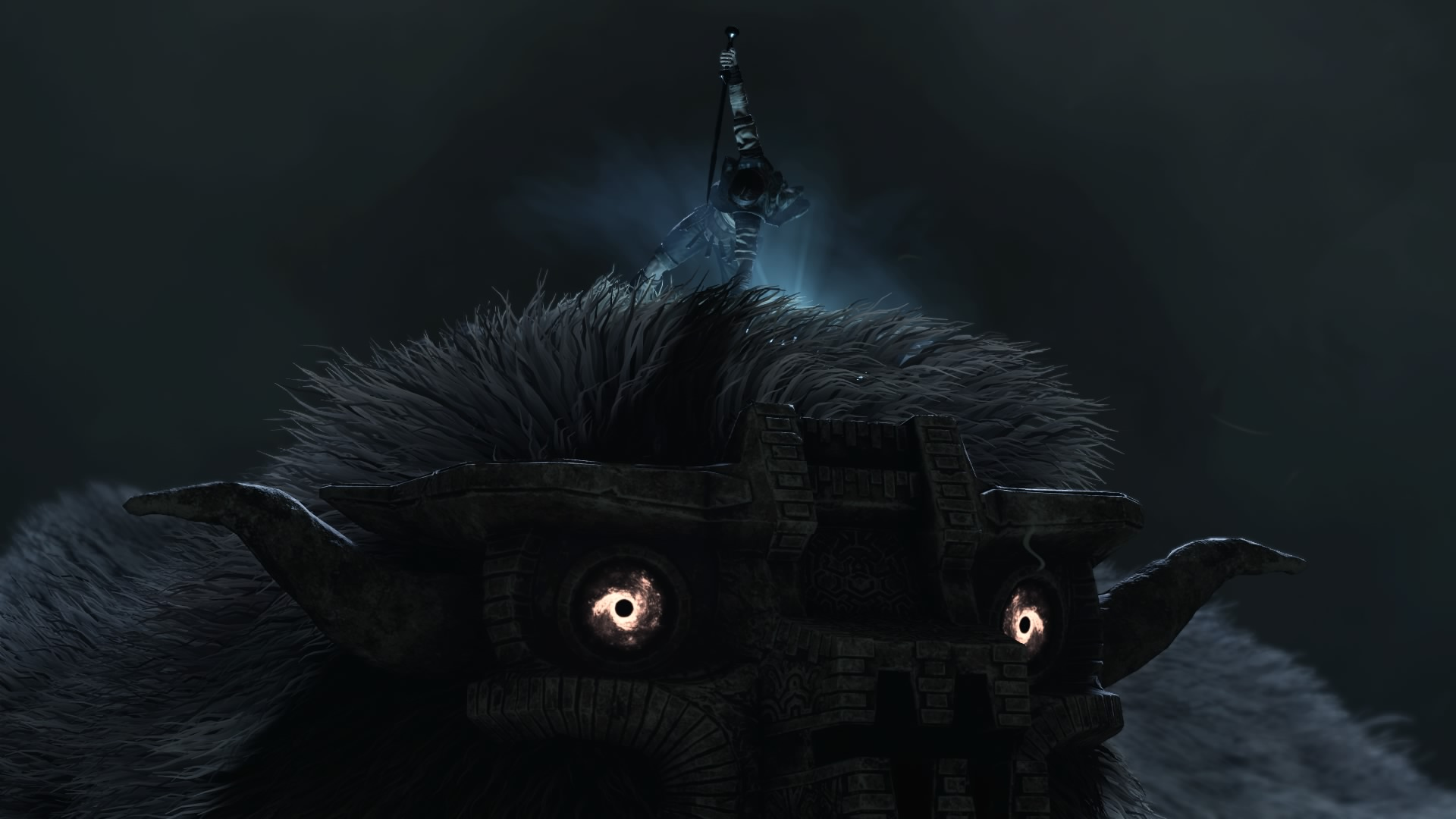SHADOW OF THE COLOSSUS_20200426175043