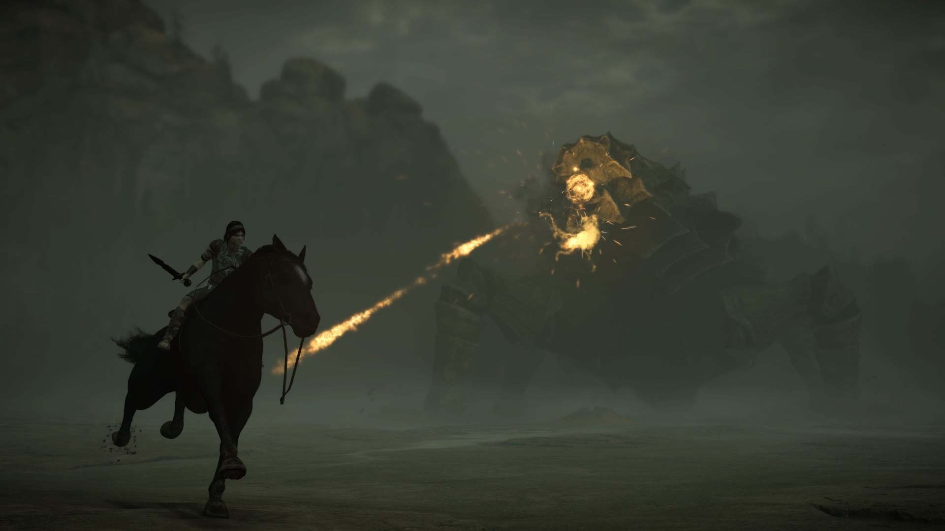 SHADOW OF THE COLOSSUS_20200427222143