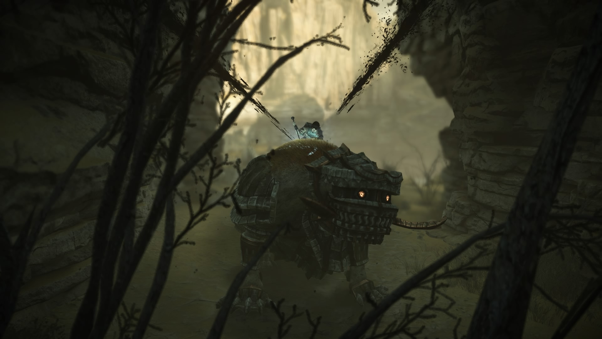 SHADOW OF THE COLOSSUS_20200502135702