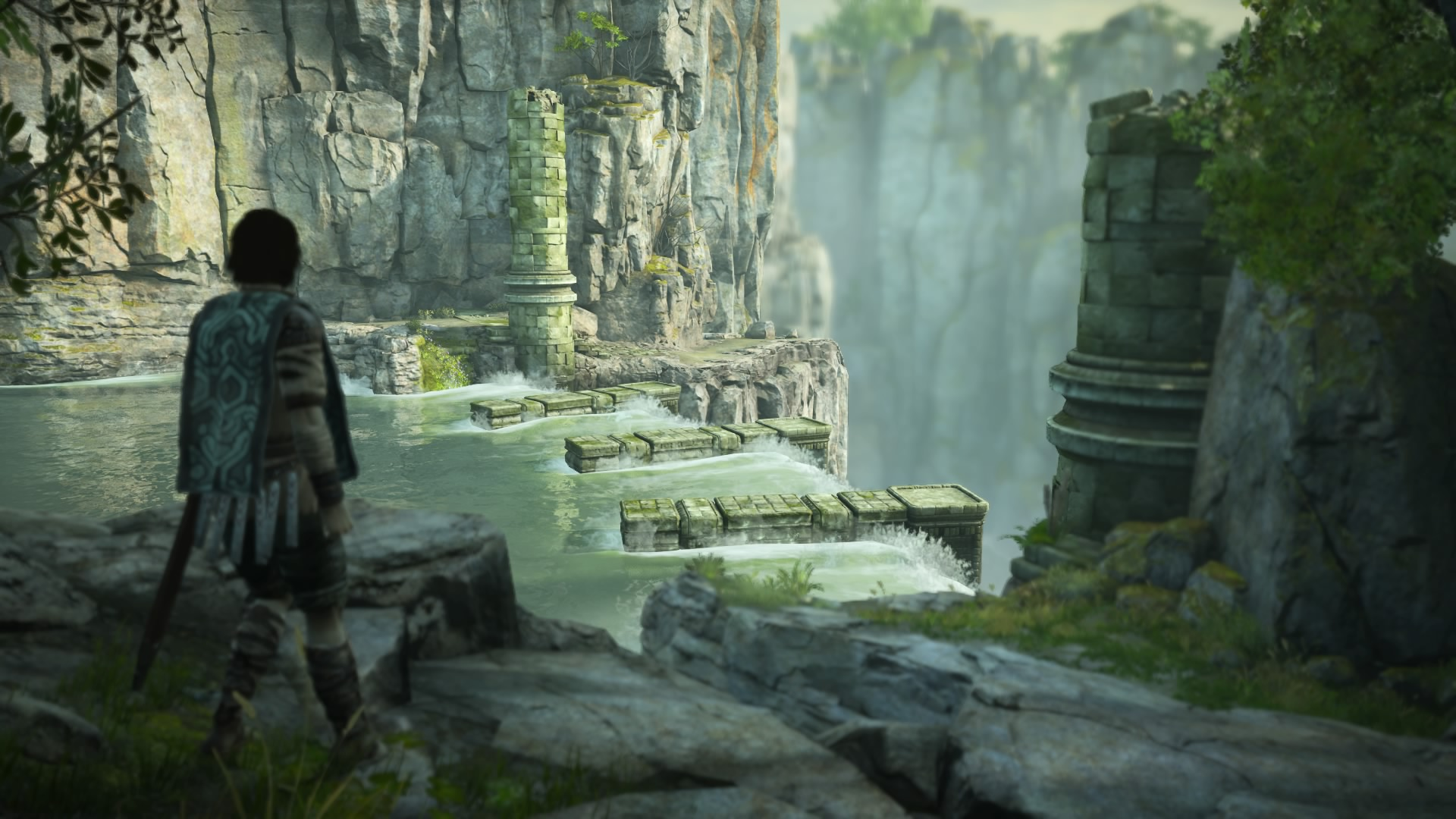 SHADOW OF THE COLOSSUS_20200502150453