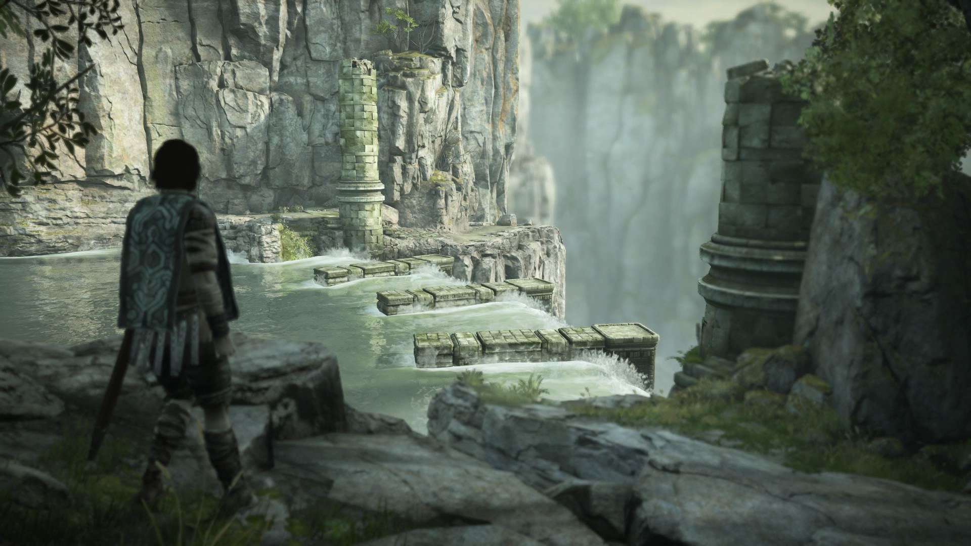SHADOW OF THE COLOSSUS_20200502150542