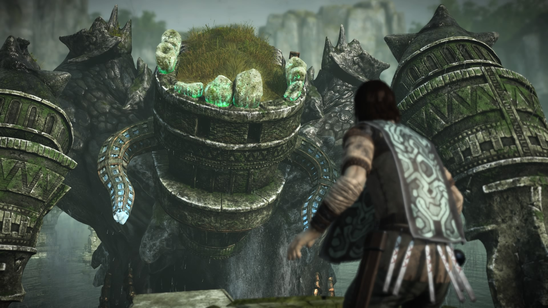 SHADOW OF THE COLOSSUS_20200502152519