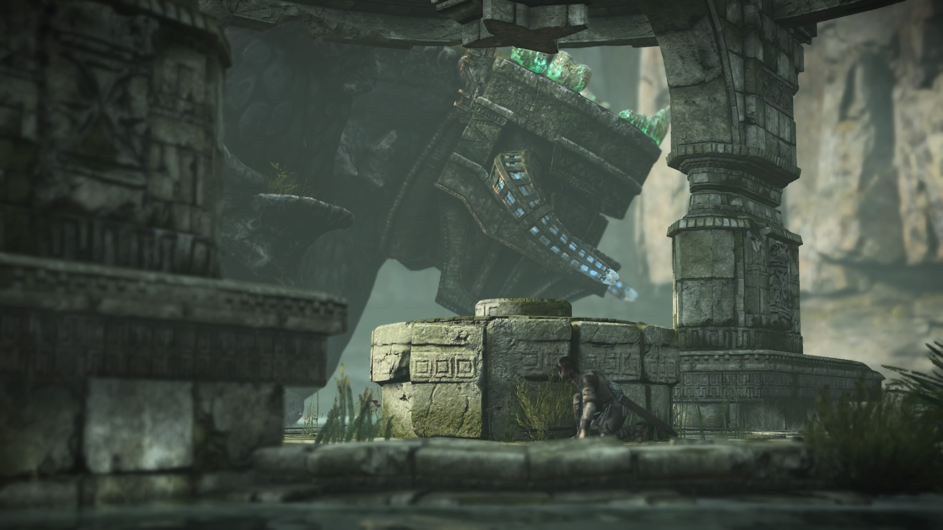 SHADOW OF THE COLOSSUS_20200502153700