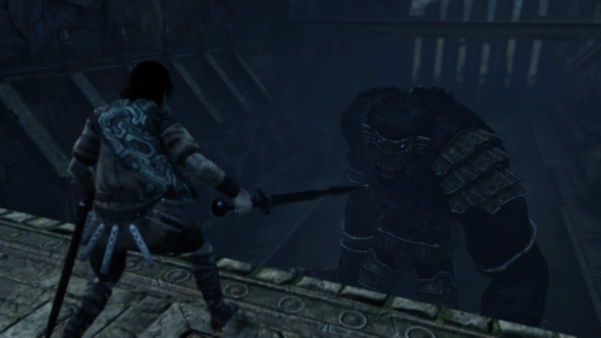 SHADOW OF THE COLOSSUS_20200509165452