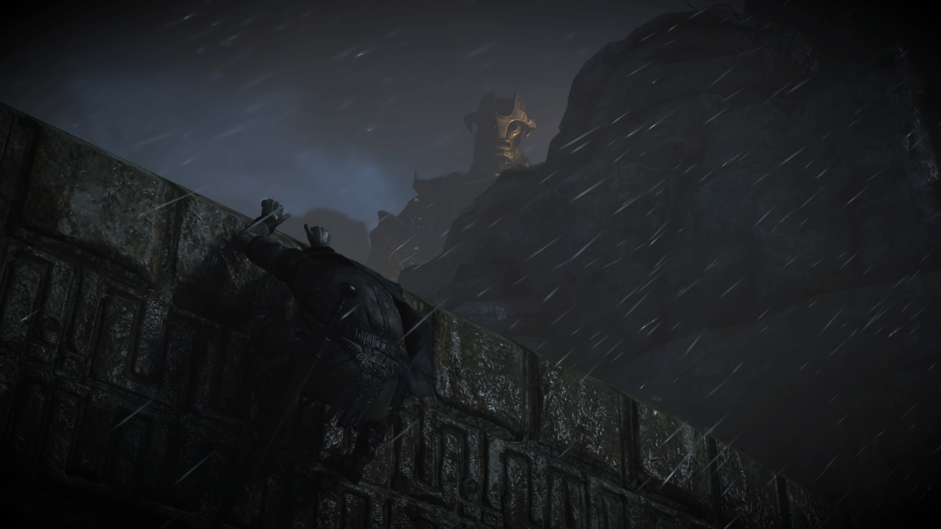 SHADOW OF THE COLOSSUS_20200510194749