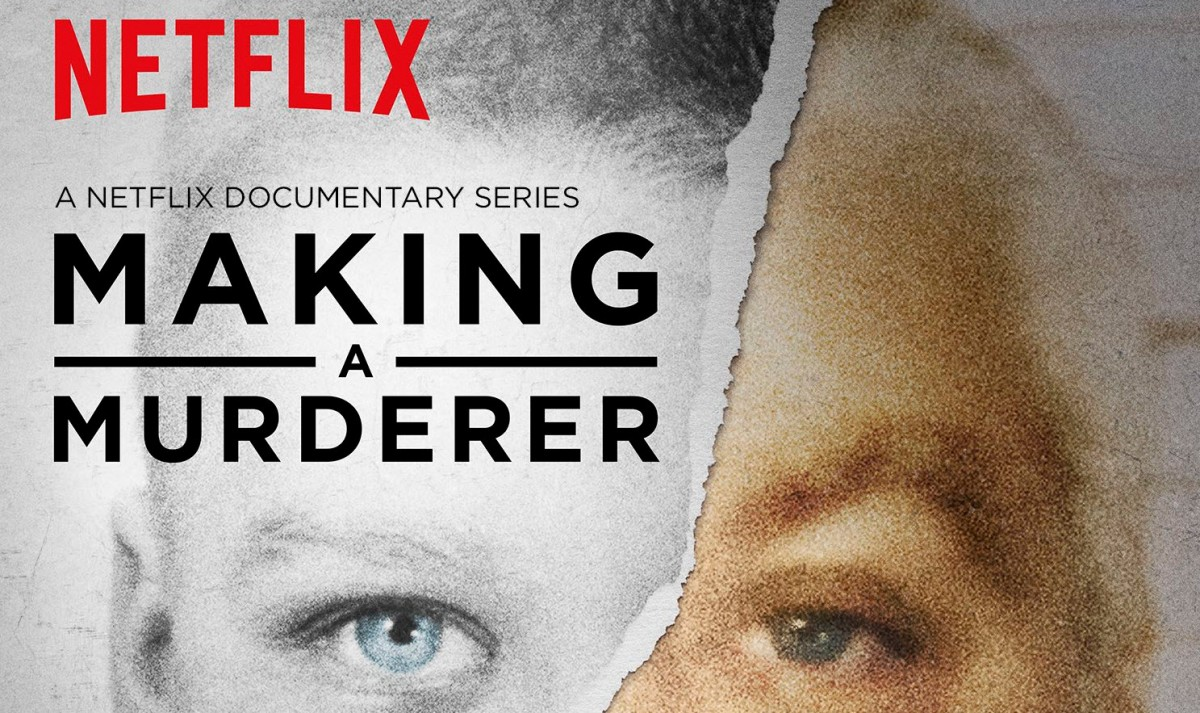 Making a Murderer Review of Episode 1
