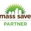 Mass+Save+Energia+LLC