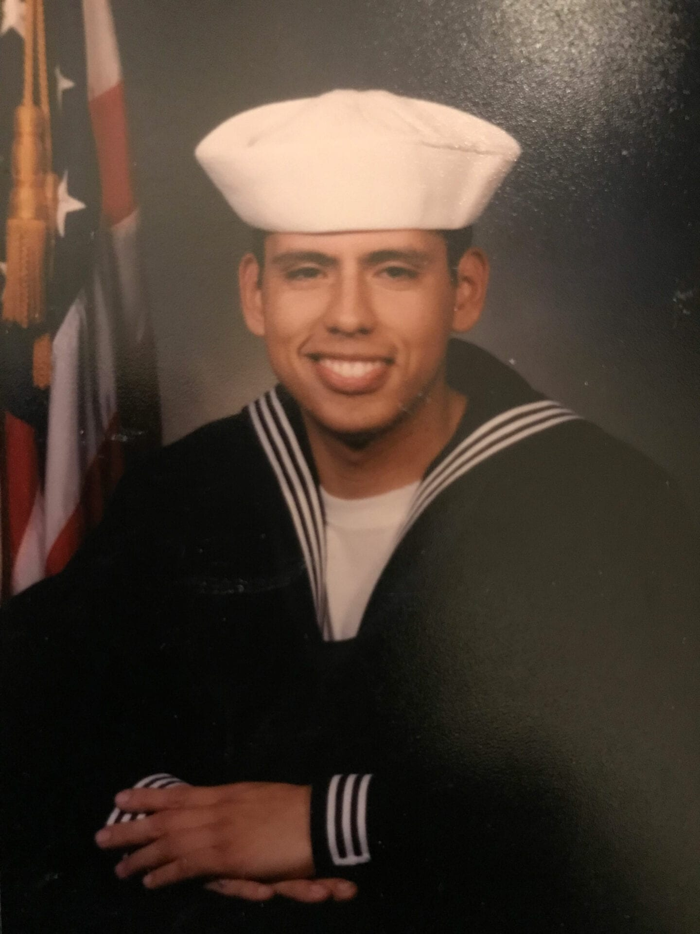 About-Me_Erick-Aguilar-Entered-the-Navy-resized