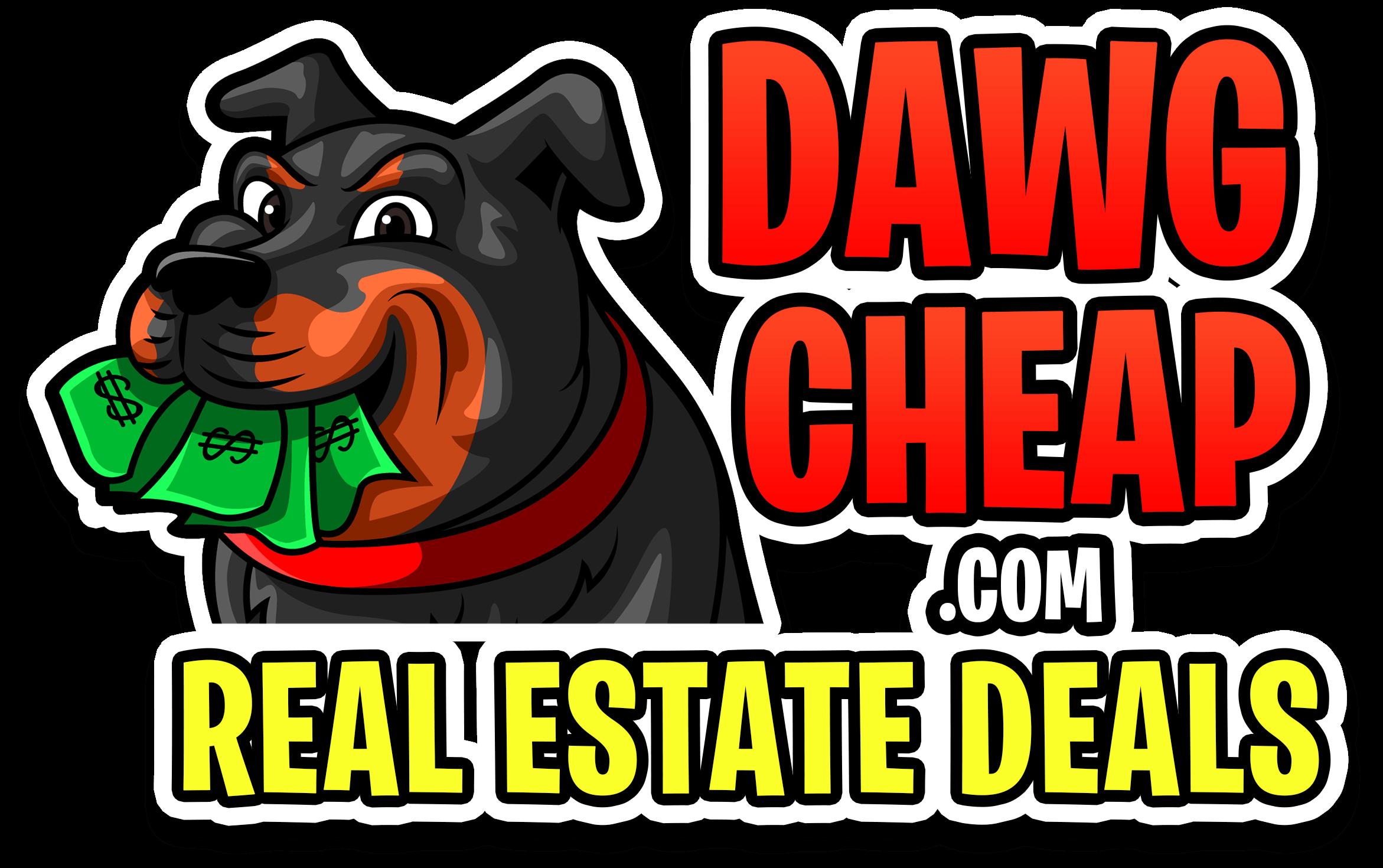 DawgCheap.com