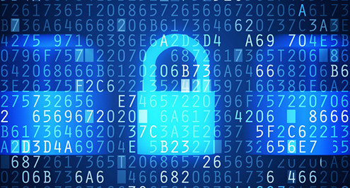 cybersecurity-security-threats