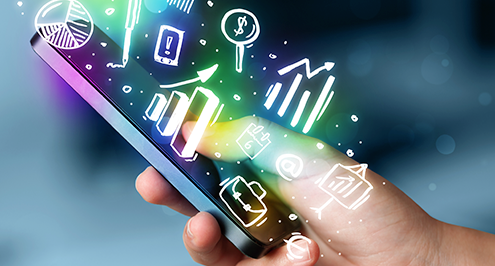 3-Ways-Mobile-Technology-Empowers-Your-Workforce