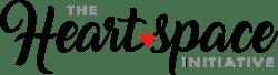 The Heartspace Initiative Logo