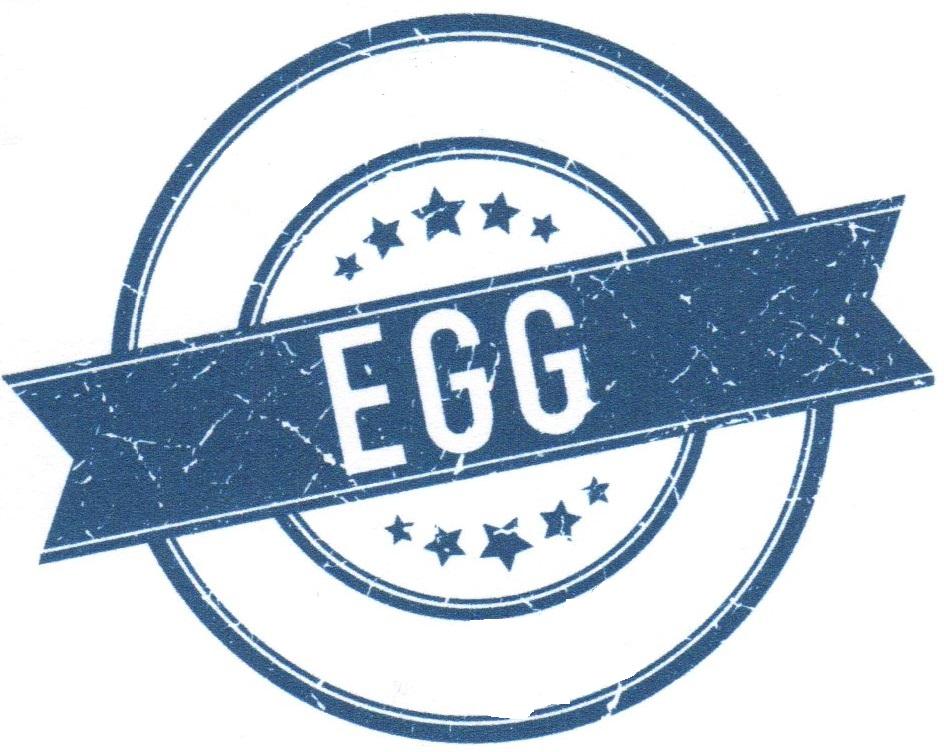 Electronic Gaming Group