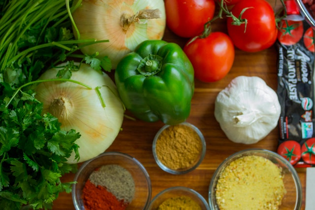 bell-peppers-chilli-colorful-128402