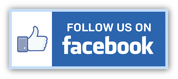 facebookfollowus