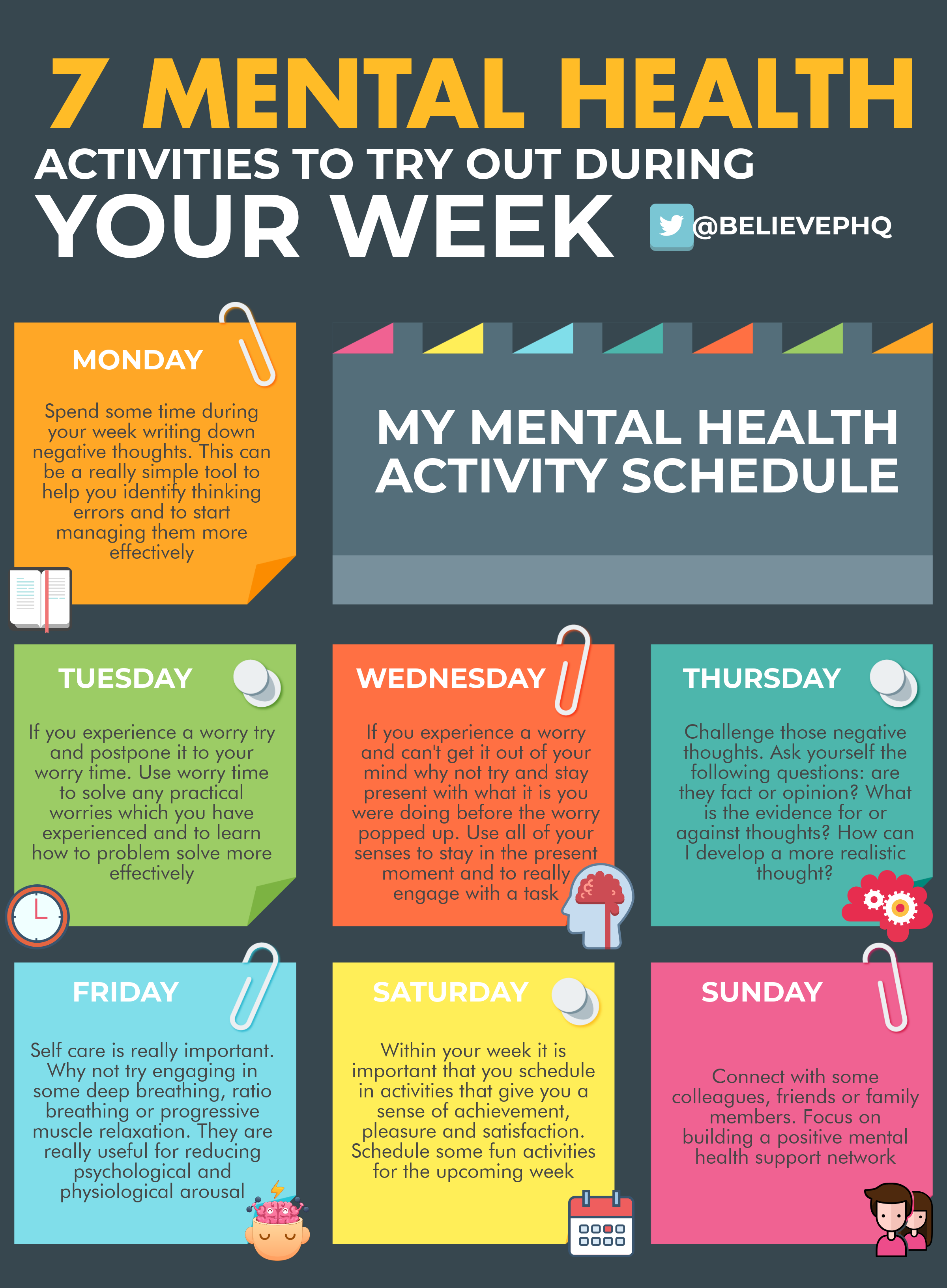 7-mental-health-activities-to-try-out-during-the-week