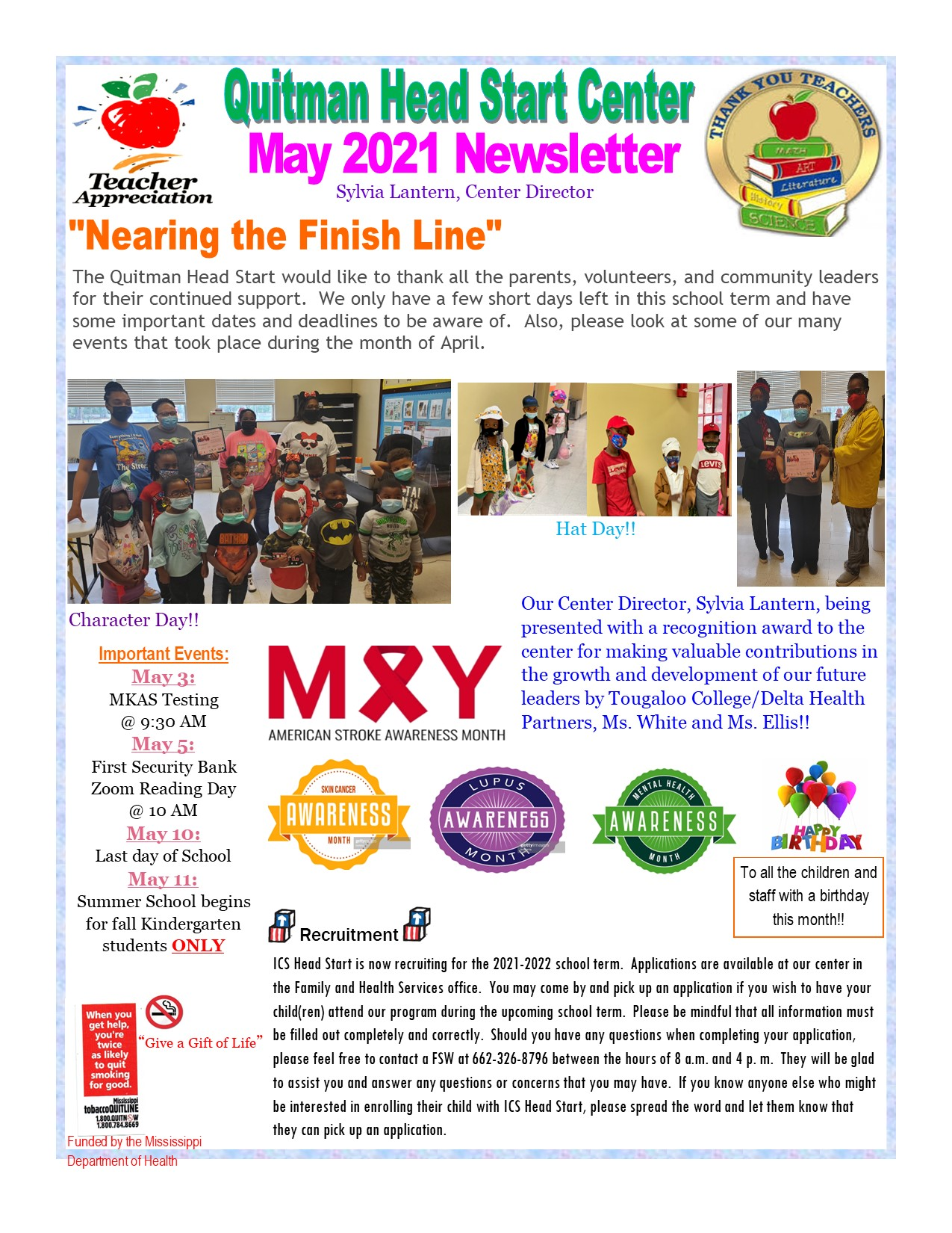 Quitman_May_newsletter