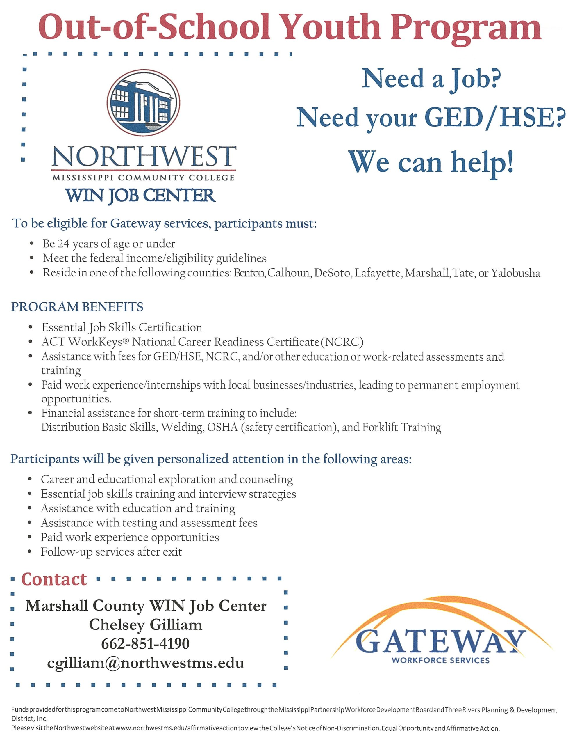 JOB-FLYER_1_Page_1