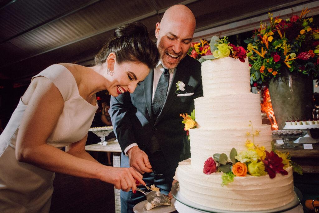 Wedding Business Law
