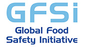 Global Food Safety Initiative