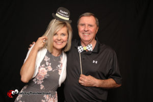 Father's Day at LifePointe