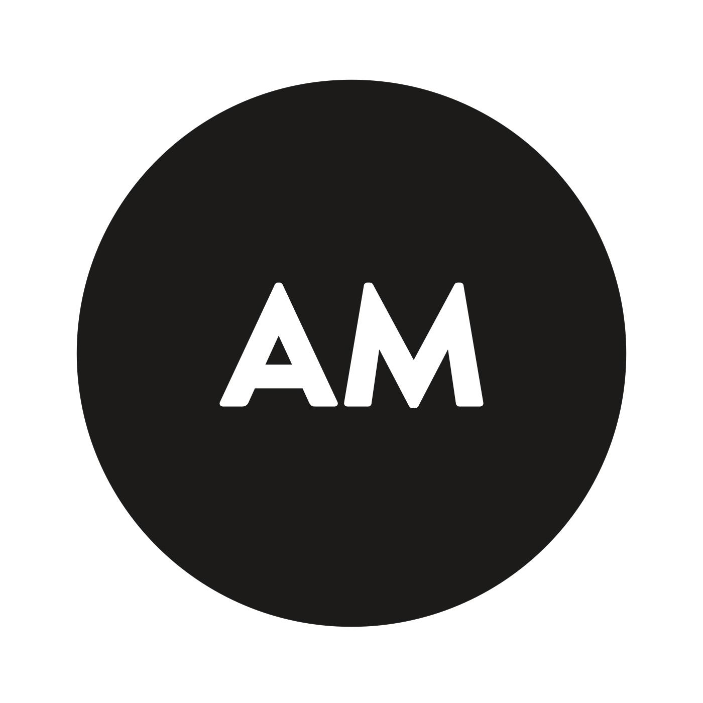 am_yoga logo