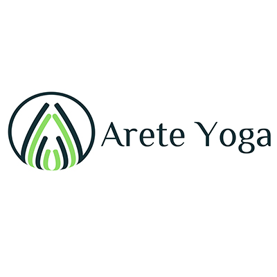 arete yoga edited for site