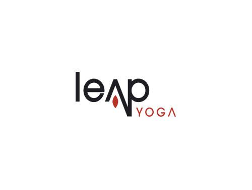 leap-logo-edited_01_01_01_01