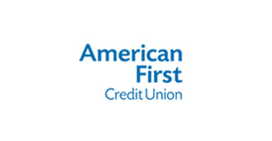 American First