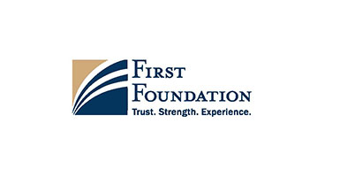 First-Foundation-Logo