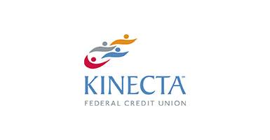 Kinecta