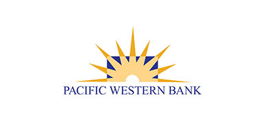 Pacific Western