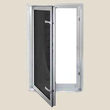 Egress-Windows-–-Casement-In-Swing
