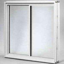 p-299-sliding-egress-window