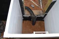 thumbs_Deluxe-Stac-it-Egress-Well-being-installed
