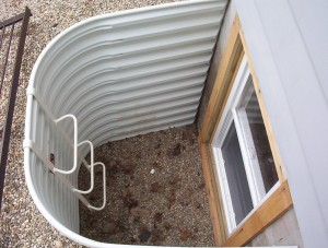 window-wells3-west-michigan-glass-block-300x227