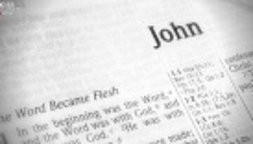 Gospel-of-John-