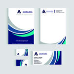 Business card 143