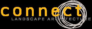Connect Landscape Architecture Inc