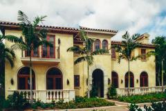 Palm-Beach-Front