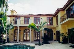 Palm-Beach-Rear