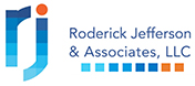 Roderick Jefferson & Associates, LLC