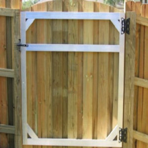 aluminum frame (1)