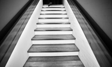 67 STEPS